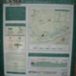 Protegido: Paseos por la foz de Arbayún