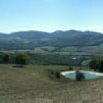 Protegido: Una vuelta por el valle de Imotz (Entre Oskotz y Etxaleku)