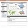 Google lanza un nuevo servicio de estadísticas bajo el nombre de Google Analytics