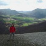Protegido: Vía Verde «Tren del Bidasoa» Igantziko Bentak – Salbatore Ermita