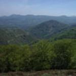 Protegido: Urkiaga – Peña de los Generales