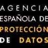 Conferencia sobre protección de datos en salud