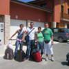 Protegido: Vacaciones de ruta por Europa