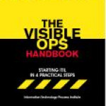 The Visible OPS – Aplicando ITIL – Fases II, III y IV