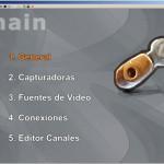 Instalación de MythTV sobre Ubuntu 7.10 y Hauppage WinTV Nova-T-500