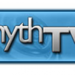 Mejoras destacables en MythTV y Ubuntu