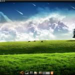 Configuración de Escritorio en Ubuntu