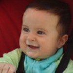 Protegido: Fotos de Ibai de 6 a 12 meses