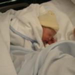 Protegido: Las primeras fotos de Nahia