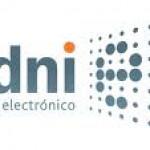 DNI Electrónico en Ubuntu 10.4