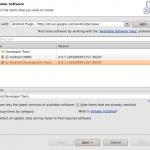 Configurando un entorno de desarrollo para Android en Ubuntu 10.04