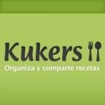 Lanzamos Kukers, una nueva red social de cocina