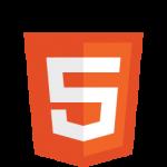 Una plantilla básica en HTML5
