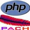 Instalar varias versiones de PHP en un mismo Apache