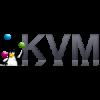 Cómo redimensionar el espacio de una máquina virtual KVM