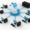 Medición del rendimiento de una red ethernet