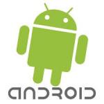 Cómo obtener páginas web desde Android