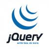 JQuery para abrir enlaces en nueva ventana sin target _blank