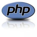 Compartir la sesión de PHP entre subdominios