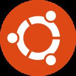 Copias de seguridad en Ubuntu con rsnapshot