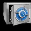 Backup de un servidor remoto con rsnapshot y ubuntu sin usar root