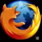 Autenticación NTLM automática con Firefox