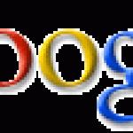 Google publica la herramienta que utiliza para sus aplicaciones Ajax