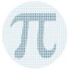 Videos de enseñanza de matemáticas