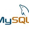 Copias de seguridad de MySQL