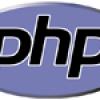 Averiguar el pagerank de Google de una página con PHP