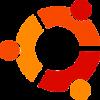 Configuración wireless en Ubuntu con una tarjeta PCMCIA Linksys WPC54G
