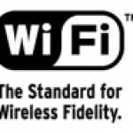 Cracking de redes wireless WEP y WPA